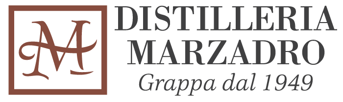 logo mazadro modificato